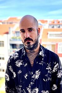 Yohann Libot