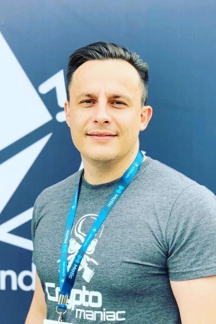 Sergej Kunz